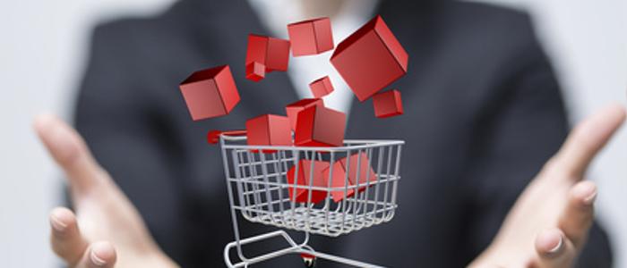 Einbindung von Shop Systemen