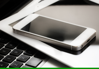Mobile Lösungen ERP-Systeme