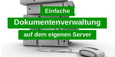 Dokumenten-Server